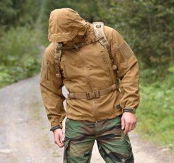 Одежда для для охоты, рыбалки, активного отдыха.